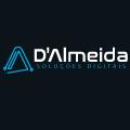 Freelancer D'Almeida S. D.