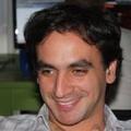 Rafael D. M.