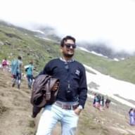 Freelancer Ravi S.
