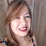 Freelancer Carmen F.