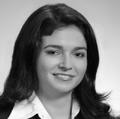 Freelancer Diana C. O.