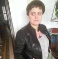 Freelancer Almudena L.