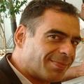 EDUARDO G. B.