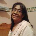 Maritza P.