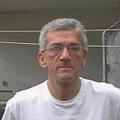Antonio J.