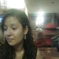 Fabiana F. R.