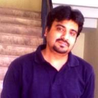Freelancer Asif N.