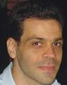Marcos R. L.