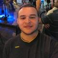 Carlos A. M. B.