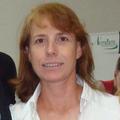Analía M.