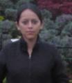 Araceli O.