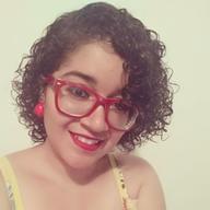 Freelancer Ana L. d. O. e. S.