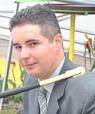 Juan O.