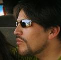 Freelancer Natanael R.