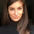 Brigitta C.