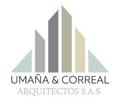 Freelancer UMAÑA C. S.