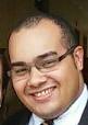 Júnior A.
