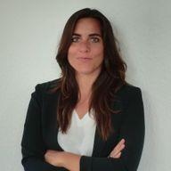 Freelancer Kristin K.