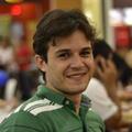 Thiago C.
