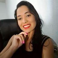 Freelancer Anna L. A.