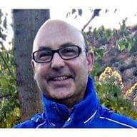 Freelancer Jose V. P.