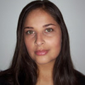 Freelancer María D. L.