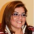 Freelancer Myriam P. V. E.