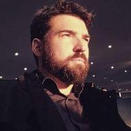 Freelancer Fernando Polti