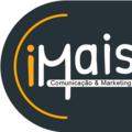 iMais-Comunicação M.
