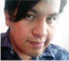Freelancer Victor C. V.
