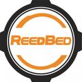 Freelancer Reedbe.