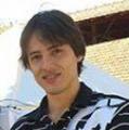 Freelancer Hélio M.