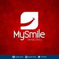 Mysmile D.