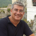 Freelancer Paco L.