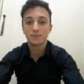 Lucas A.