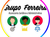 Freelancer Grupo F. A. A. E. J.