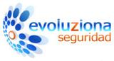 Freelancer Evoluziona S.