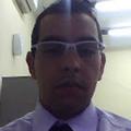 Anderson R.