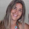 Gabriela N.