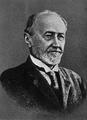 Herrera B. M.