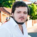 Leandro S.