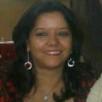 Sonia M. L. M.
