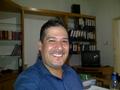 Pedro G.