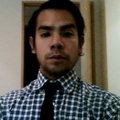 Gerardo P. A.