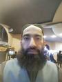 Hafiz M. M.