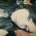Maria C. A.