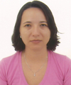 Gilmara A.
