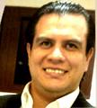 Carlos C. C.
