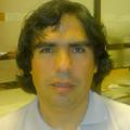 Rodrigo V. H.
