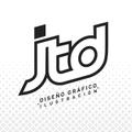 JTD E. C.